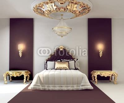 modern victorian home decor 25 best ideas about modern victorian bedroom on pinterest