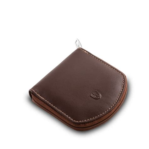 Leather Wallet Coin coins wallet shop best selling coins wallet