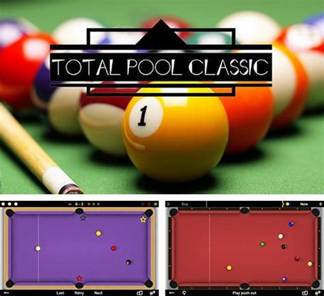 free pool for android pictures free classic pool play best resource