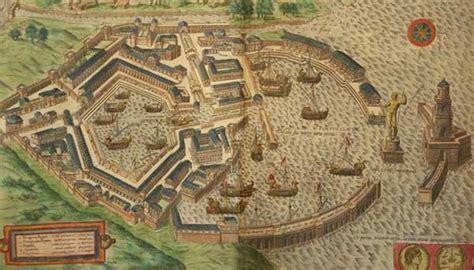 librerie ostia ostia antica porti di roma