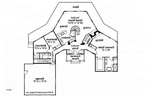 downhill slope house plans charming downhill slope house plans photos best inspiration home design eumolp us