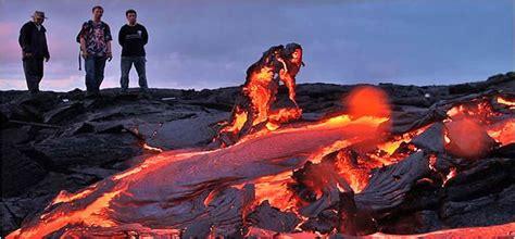aloha haircuts hilo hours hawaii volcanoes national park i really want to see a