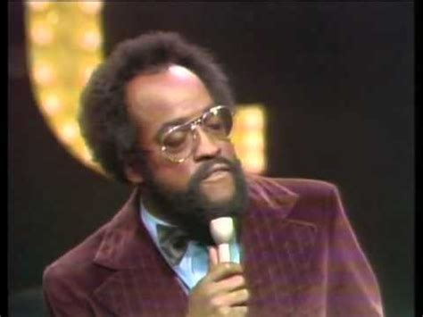 philly soul singer billy paul dies at 81 manager nbc 10 me mrs jones by billy paul youtube