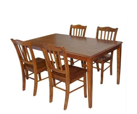 types of dining room chairs 22 types of dining room tables extensive buying guide