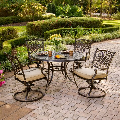 furniture nice kroger outdoor furniture patio furniture design bigpiginkcom