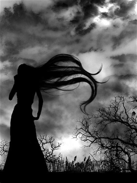 imagenes sad blanco y negro imagenes en blanco y negro taringa