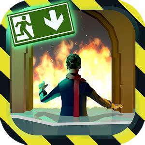kumpulan mod game rpg kumpulan puzzle terbaru download game mod apk terbaru
