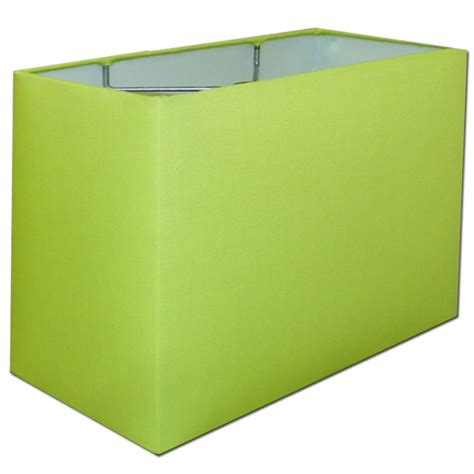 rectangle l shade replacement l shades all about replacement lshades ideas l