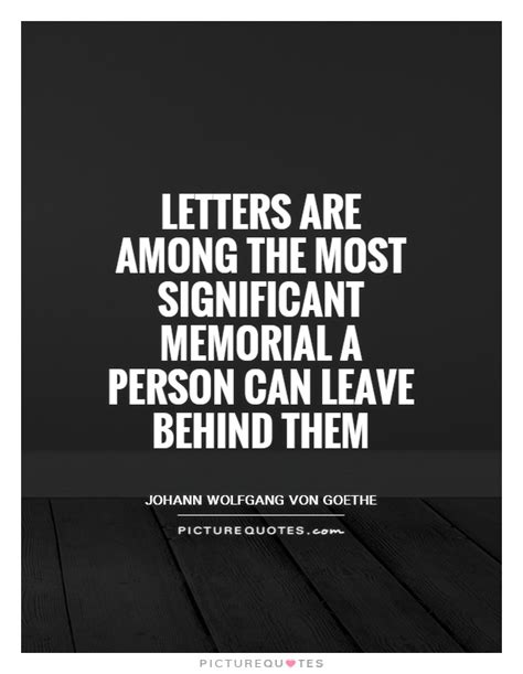 up letter quotes letters quotes letters sayings letters picture quotes