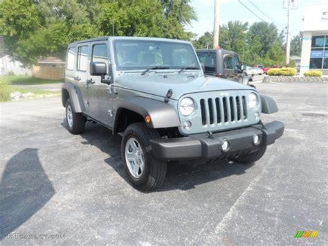 anvil jeep wrangler 2014 jeep wrangler unlimited anvil imgkid com the