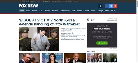 best website for world news top 15 most popular news websites in the world 2018