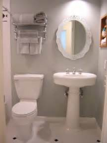 Designing Small Bathrooms Simple Bathroom Designs Here S A Very Simple Bathroom