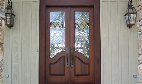 awesome front doors awesome exterior french door on doors by decora country
