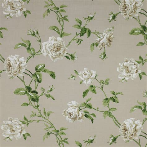 wallpaper design types images about wallpaper and fabric on pinterest product