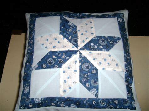 cuscini patchwork i lavori di angy a scuola di patchwork