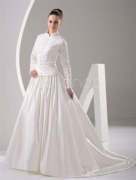 muslim long dress 2014 muslimah wedding dress 2014 www pixshark com images
