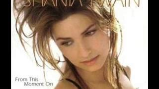 download mp3 from this moment shania twain shania twain from this moment instrumental full version