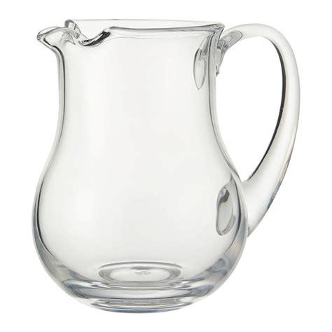 imagenes de jarras vintage jarras menaje de mesa hogar el corte ingl 233 s 183 p 225 gina 2
