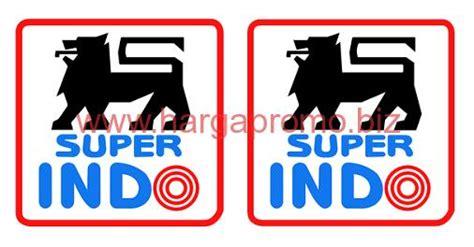 Indomilk Uht Coklat 1l katalog harga promosi akhir pekan di superindo periode 13