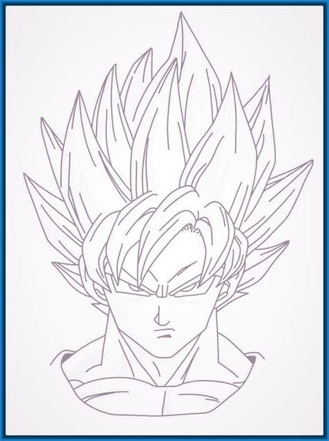 imagenes de dragon ball z para dibujar a lapiz dificiles imagenes dragon ball z para dibujar archivos imagenes de