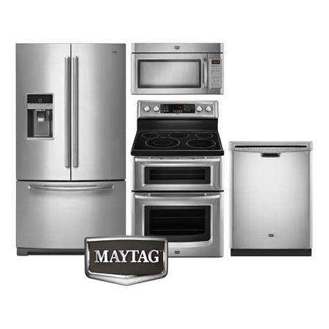 maytag kitchen appliance packages maytag maytag kitchen appliance package