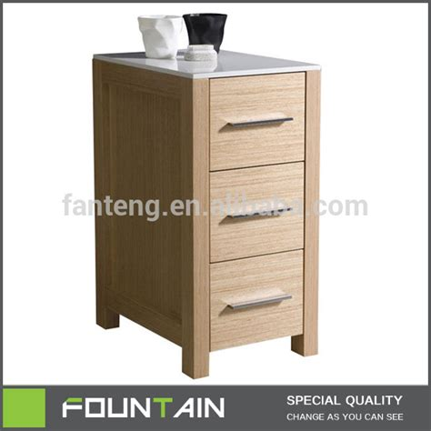 Small Storage Cabinet With Drawers by Small Wooden Storage Cabinets With Drawers Office Files