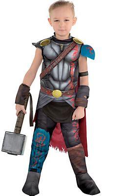 toddler boys thor costume thor costume costume ayden costume costumes for adults costumes city