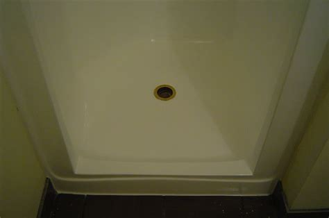 bathtub doctor reviews bathtub surround shower stall refinishing fiberglass tub