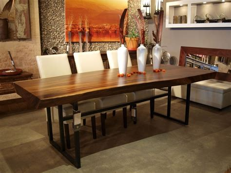 malaysian wood dining table sets oak dining room furniture suar wood dining table dining room pinterest