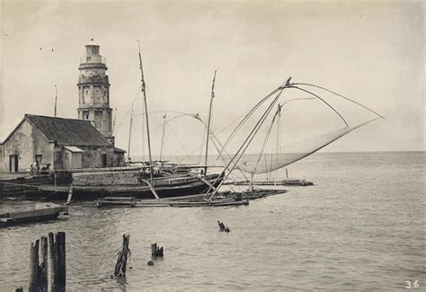 boat shop philippines file pasig lighthouse and a filipino fishing boat jpg