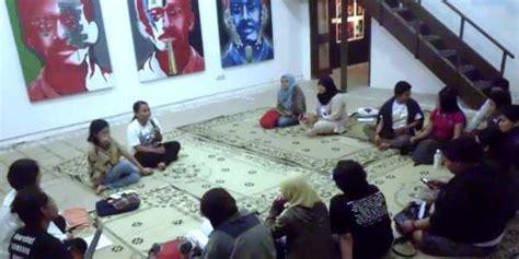 Cak Munir Engkau Tqk Pernah Pergi tribute to munir soloevent