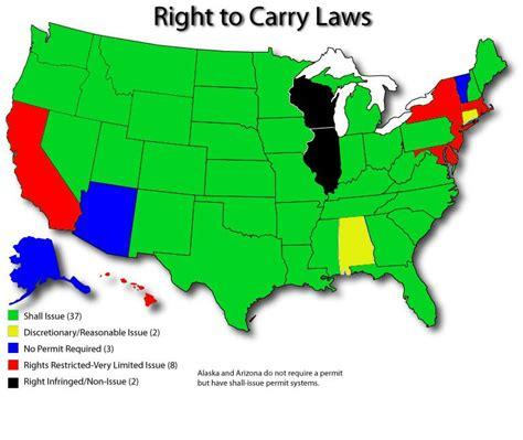 Background Check For Concealed Carry Permit Concealed Carry Weapon Permit Background Checks In Florida Fl