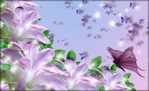 imagenes asombrosas bonitas fotos de flores muy bonitas jpg 728 215 450 flores pinterest