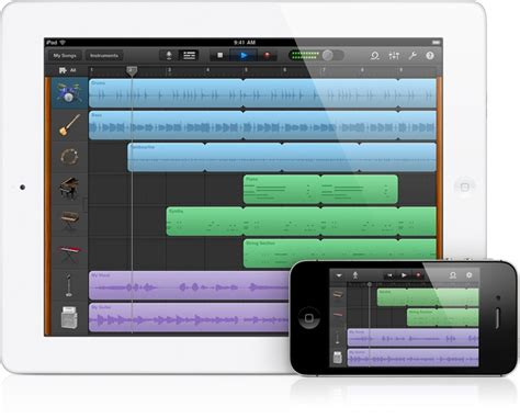 Garageband World Instruments 17 Best Images About Software Apps I On