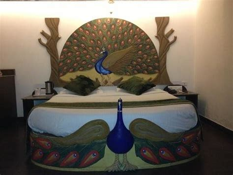peacock decorations for bedroom pin by stefanie p on the peacock lounge pinterest