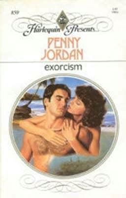 the consequence she cannot deny harlequin presents books exorcism harlequin presents no 850 by