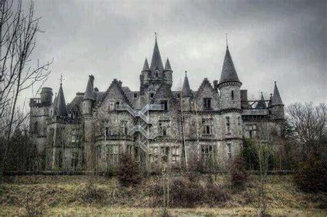 castle of darkness belgium creepy castle in belgium creepy but cool pinterest