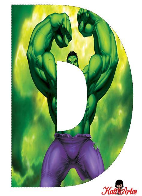 printable hulk banner superhero symbols free printable joy studio design