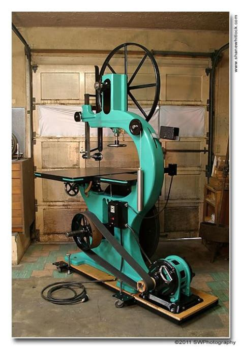 timeless woodshop   machine tools antique