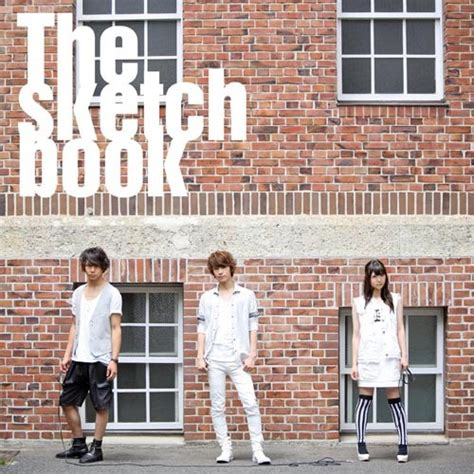 sketchbook michi mp3 the sketchbook jrock discografia mp3 320 kbps mega