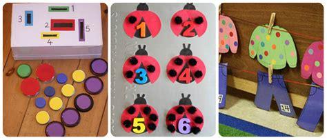 diez juegos y experimentos caseros para asimilar conceptos juegos matematicos collage 1 imagenes educativas