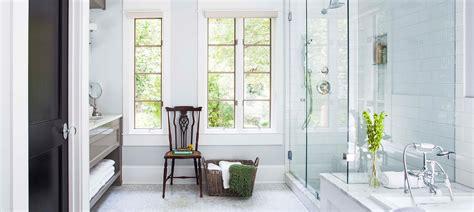 home design story blog terracotta design build co love life at home