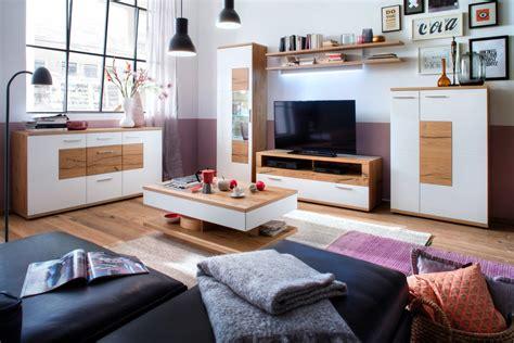 beistelltische wohnzimmer couchtisch 13 wei 223 eiche 115x70x45 cm sofatisch