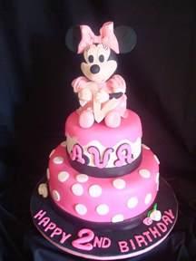 mini maus kuchen mini mouse cake imagui