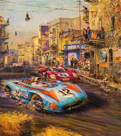 Auto Renen by Oldtimer Autorennen Rennen 183 Kostenloses Bild Auf Pixabay