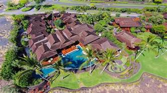 12 Foot Kitchen Island 12 billionaire vacation homes