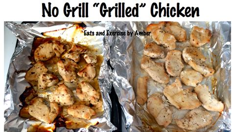 no prep cooker easy few ingredient meals without the browning sauteing or pre baking books no grill quot grilled quot chicken