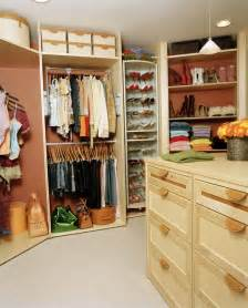 Closet Ideas Closet Organization Ideas Closet Organization Ideas