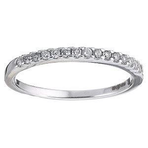 18ct white gold wedding ring ernest jones