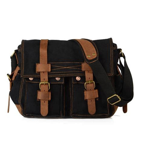 Backpack Tas Ransel Chelsea Dual Color Blue Black augur canvas robust style messenger ban for
